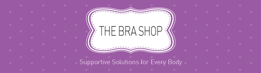 The Bra Shop